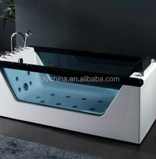Glass Bathtub clear glass bathtub, clear glass bathtub suppliers and