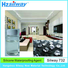 Silway 732 Silicone Water Repellent, Methyl Hydrogen Silicone Oil