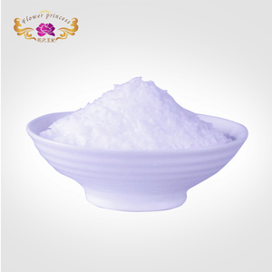 Cosmetic Raw Material Thickener Cetearyl Alcohol/Cetostearyl Alcohol/Cetyl Stearyl Alcohol