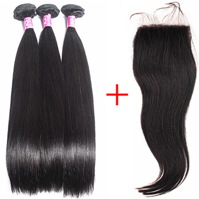 Cheap Best Straight Hair Products Find Best Straight Hair Products