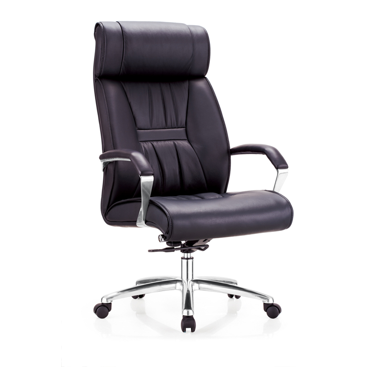 office chair seat cover fabric suppliers and manufacturers at c