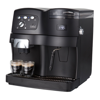 Best espresso coffee machines for home fully automatic