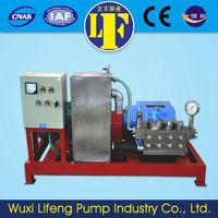 10000 high psi pressure washer