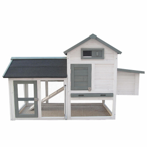 Pet Product Poultry Equipment Chicken Coop For Laying Hen