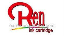 Remanufactured ink cartridges with printhead Top manufacturer Oaren