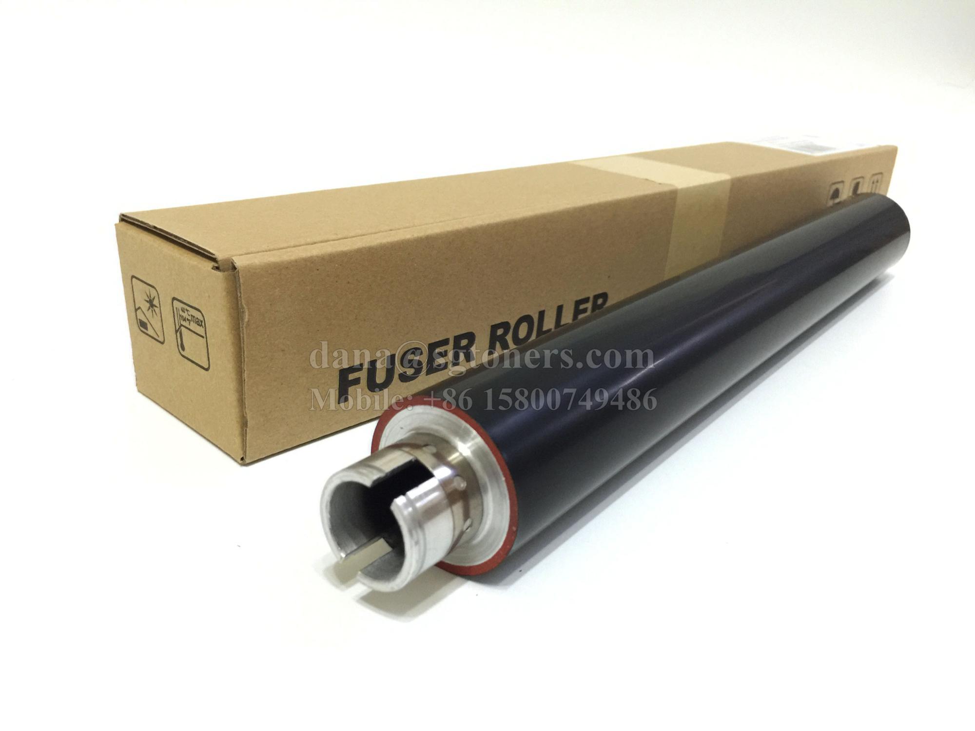 toshiba e-studio 2330c 2830c 3530c 3040c 3540c fuser