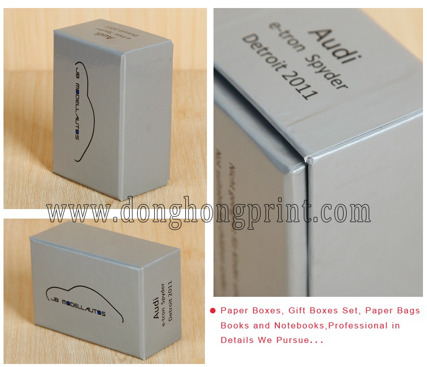 Card Packaging/paper Cardboard Box For Business Card Packaging ...