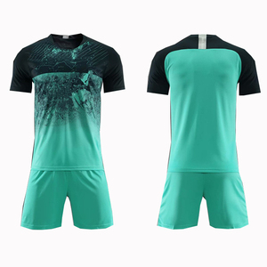 save off 7a181 d0fd0 Wholesale jersey soccer uniform for men jersey football club