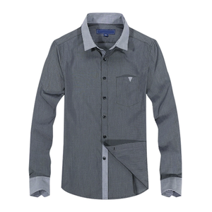 9514c6d3 Gents Casual Shirt, Gents Casual Shirt Suppliers and Manufacturers at  Alibaba.com