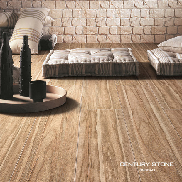 Buy Cheap China Wood Effect Ceramic Floor Tiles Products Find China