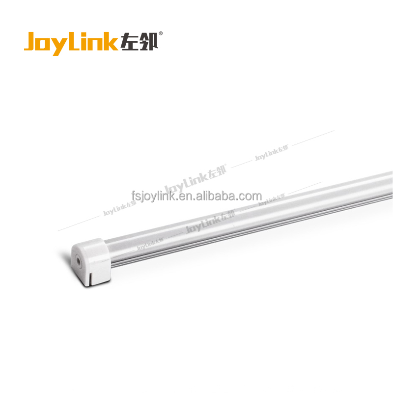 Led Drawer Light Led Drawer Light Suppliers And Manufacturers At Alibaba Com