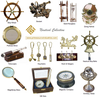 nautical gift items and souvenir