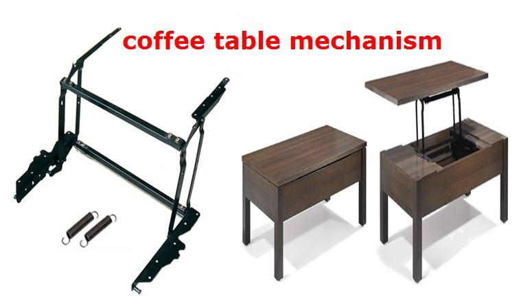 Lift Top Coffee Table Hinge Kit Plans For Wood Go Kart