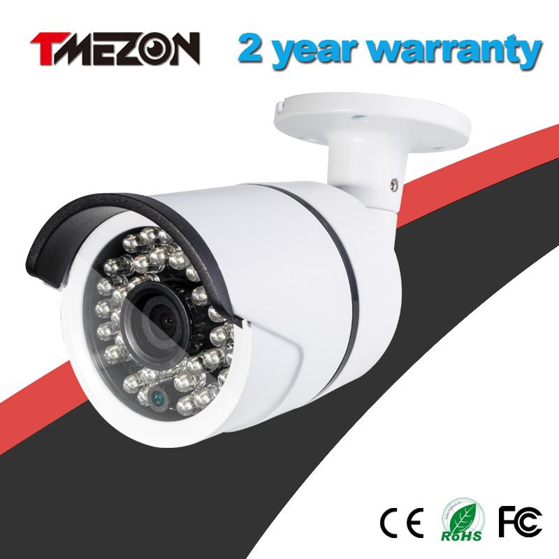 1.3MP 720 P HDTVI Telecamera A CIRCUITO CHIUSO-CCTV-Id prodotto:60569764149-italian.alibaba.com