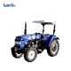 mini farm tractor with implements easy to use rotary tiller hire small tractor