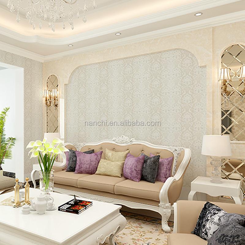 Grossiste 4 murs papiers peints acheter les meilleurs 4 for Grossiste decoration interieur