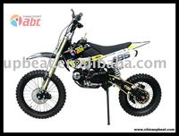 off road usd,150cc KLX dirt bike use
