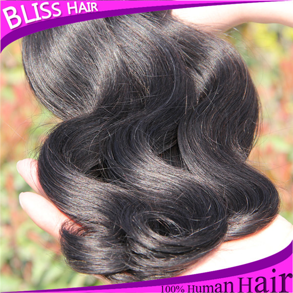 Dream Girl Hair Extensions Dream Girl Hair Extensions Suppliers And