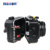 New Arrival Aluminum Alloy Underwater 100 Meters Waterproof Camera Case for Sony A6300