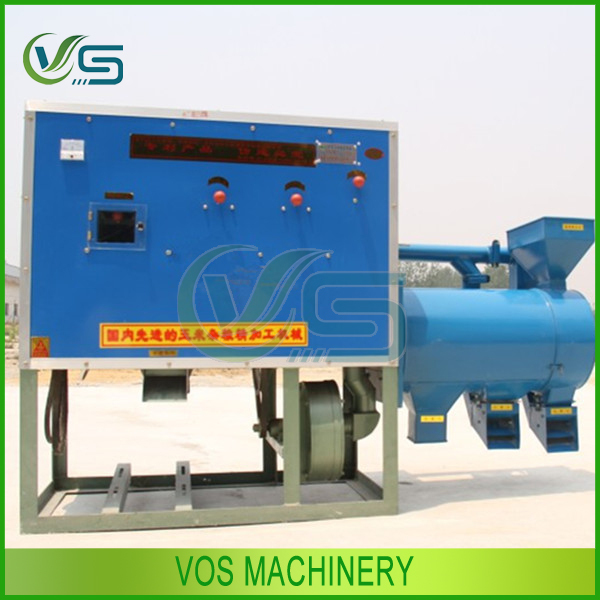 7.5KW power maize meal grinding machines /maize grinding machine/maize milling machine with factory supply