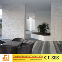 White Marble Tile For Wall Cladding With Good Price But First Quality