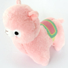 /product-detail/eterm-lovely-pink-blue-mini-alpaca-llama-baby-stuffed-toy-62159148531.html
