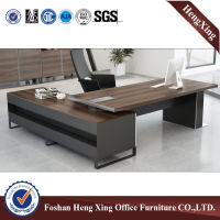 Home high quality high end office furniture(HX-ET14041)