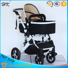hot sale stroller for three babies and simple baby stroller and baby stroller graco from china manufacturer