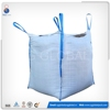 pp woven 1000kgs jumbo bag flexible intermediate bulk container manufacturer in China
