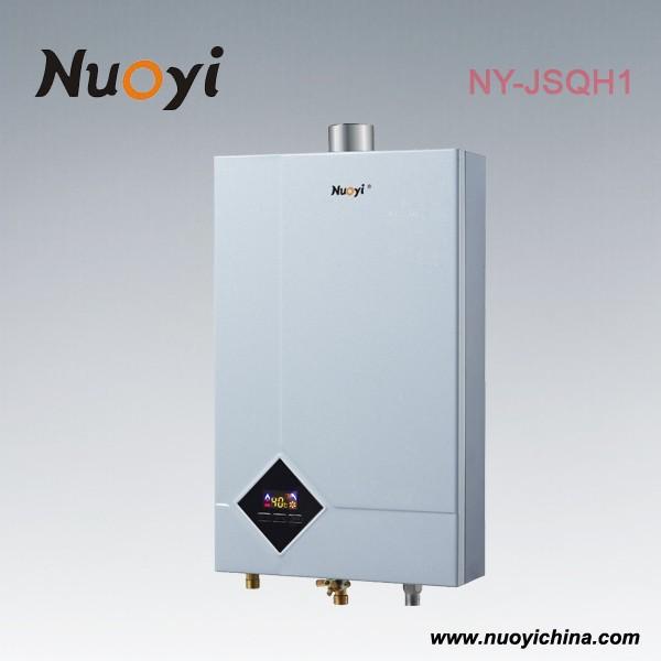 Montaggio a parete temperatura costante scaldabagno a gas scaldabagno a gas id prodotto - Montaggio scaldabagno ...