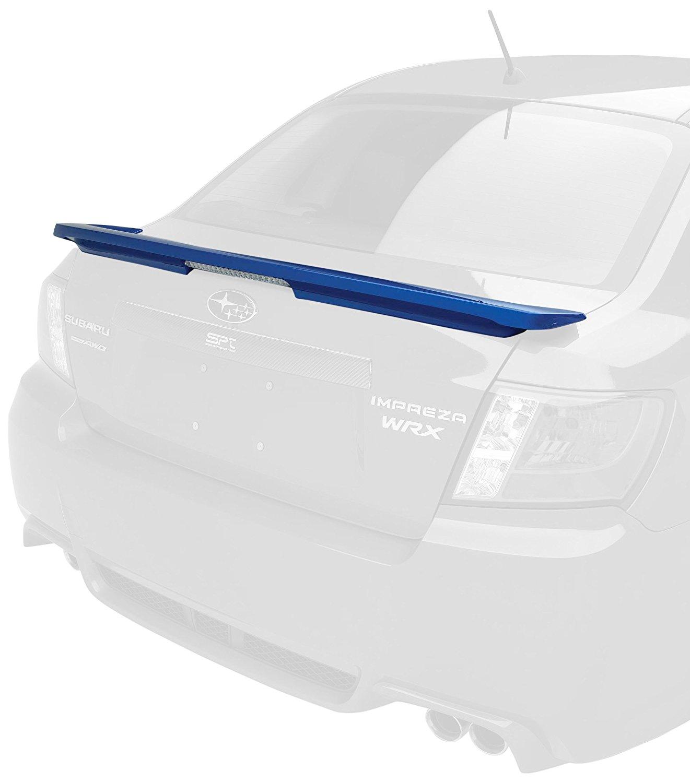 Buy Genuine Subaru E721SFG200WU Deck Lid Spoiler In Cheap