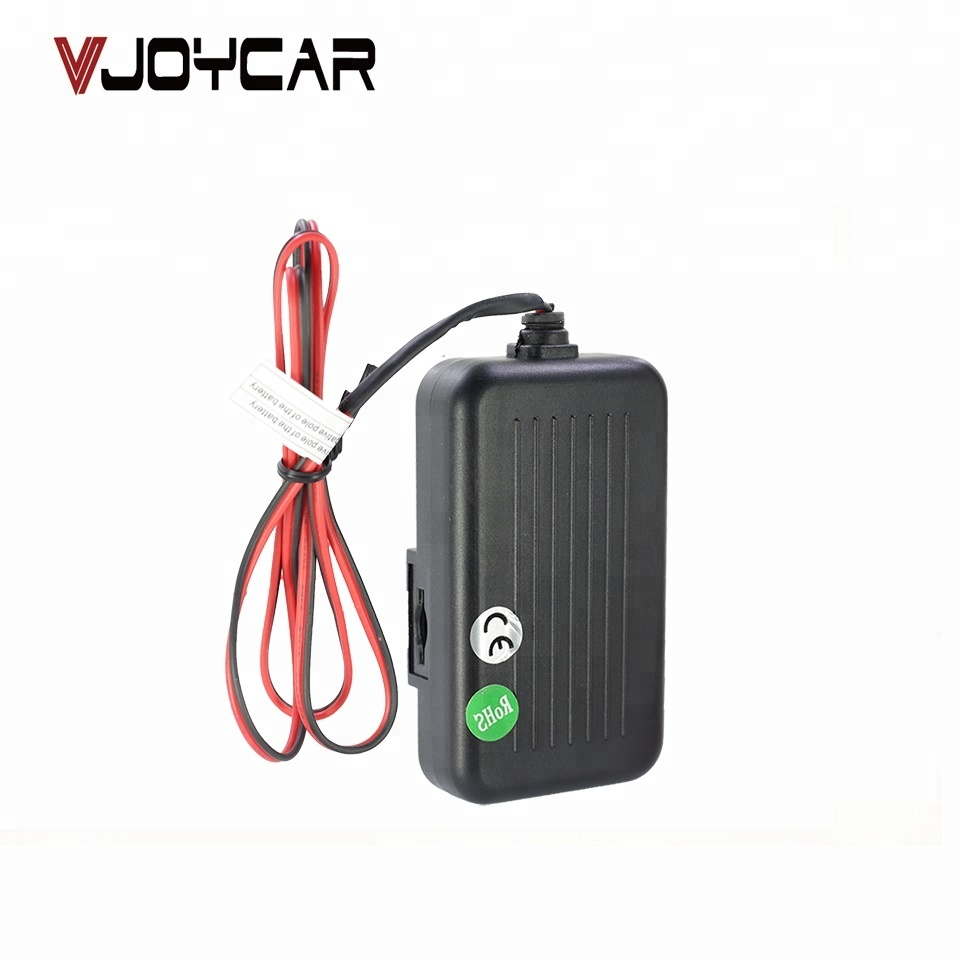 TK20G 20000mAh Magnetic Drop Alert GPS Tracker Offline Data Logger 3G 4G WIFI Monitoring Vehicle GPS Tracking System