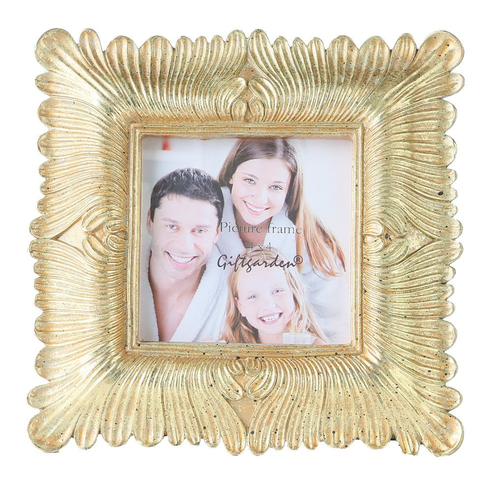 Cheap Square Picture Frames 12 X 12 Find Square Picture Frames 12 X
