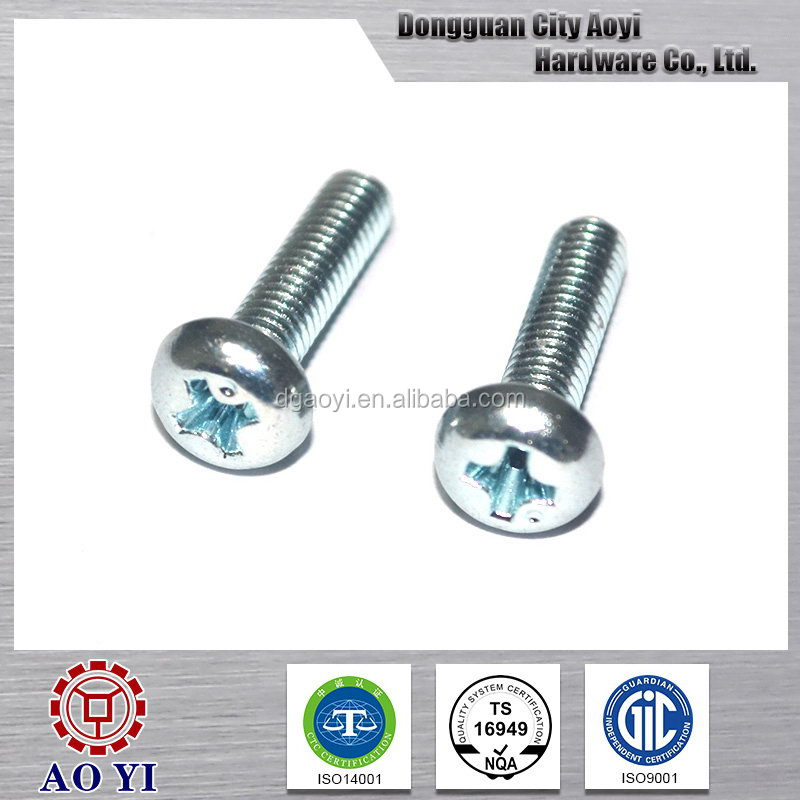 Hot sell design electrical worm gear screw jack