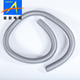 Industrial washing machine garden pvc pipe fitting expandable hose