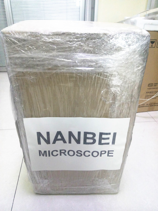 China zoom lab electron stereo microscope price