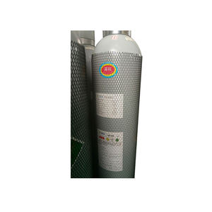 Hot Sales Electronic Specialty Liquid Nitrogen trifluoride NF3