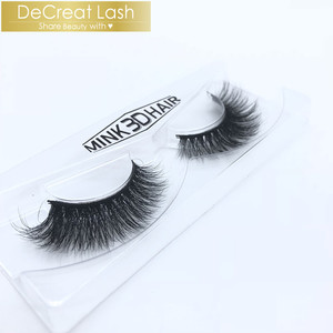 eaaa44676fb Noir Lashes, Noir Lashes Suppliers and Manufacturers at Alibaba.com