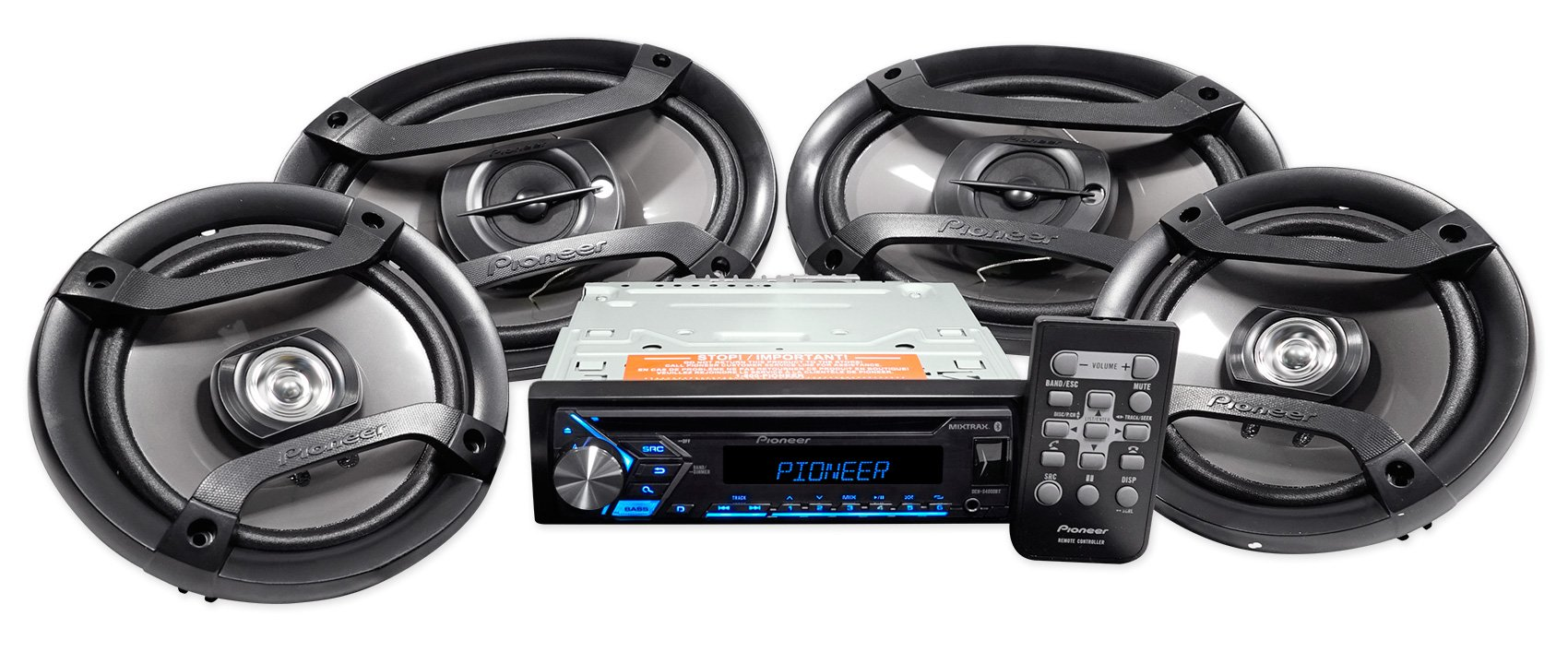 Cheap Pioneer Car Audio Price, find Pioneer Car Audio Price deals on
