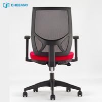 german office chairs. german office chairs