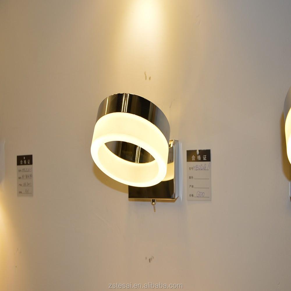Illuminazione Camera Da Letto Applique: Images : lampade pendenti ...