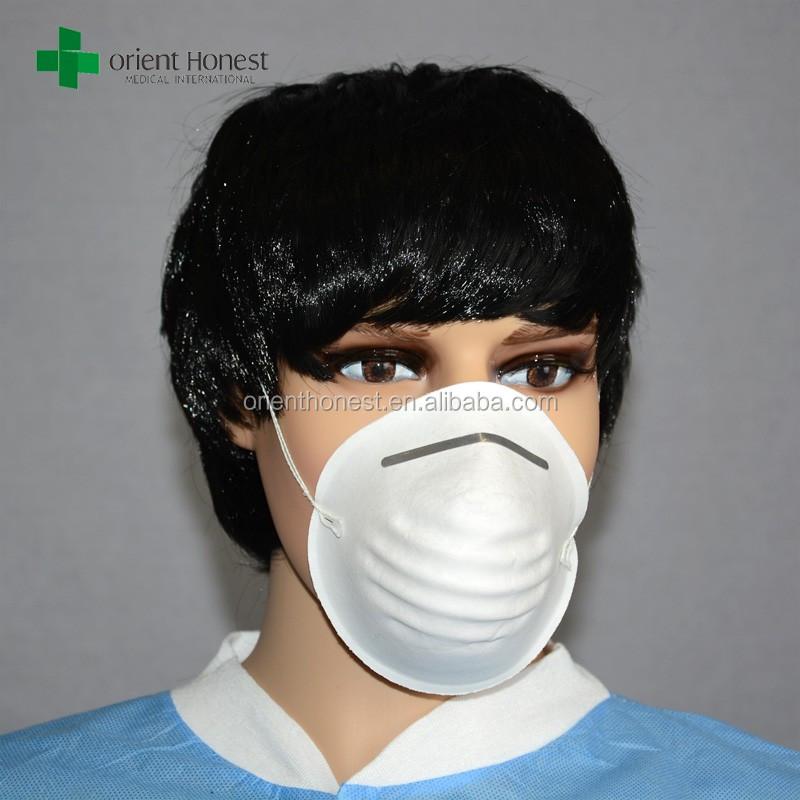 loop mask n95