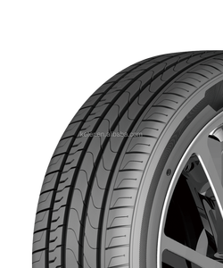 Runflat tyre 225/50ZRF17 Made In China Car Tire
