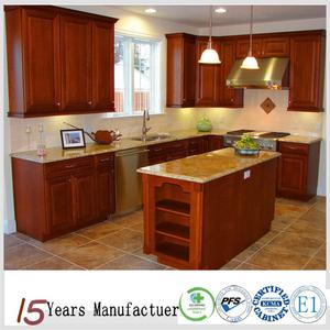 China Made Kitchen Furniture Ghana Kitchen Cabinets Design