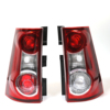 FOR REANUALT DACIA LOGAN MCV TAIL LAMP FOR LADA LARGUS