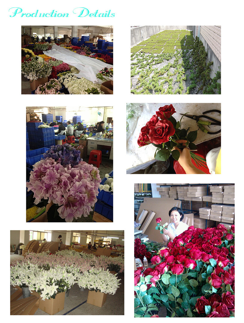 Bulk tianjin artificial flower factory outdoor artificial flowers bulk tianjin artificial flower factory outdoor artificial flowers blue silk flowers wedding bouquets peony dhlflorist Gallery