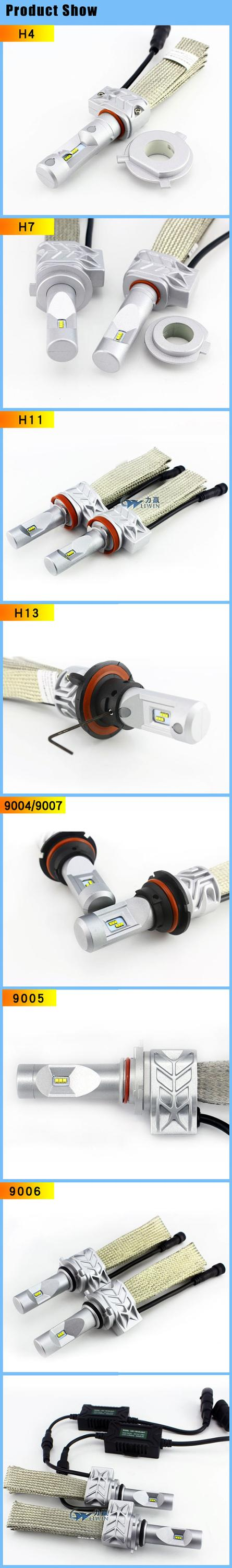 led headlight.jpg