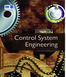 Control System Engineering Book