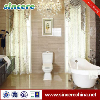 Non Slip Bathroom Tile Bathroom Floor Tile Ceramic Tile Buy Bathroom Floor Tile Non Slip