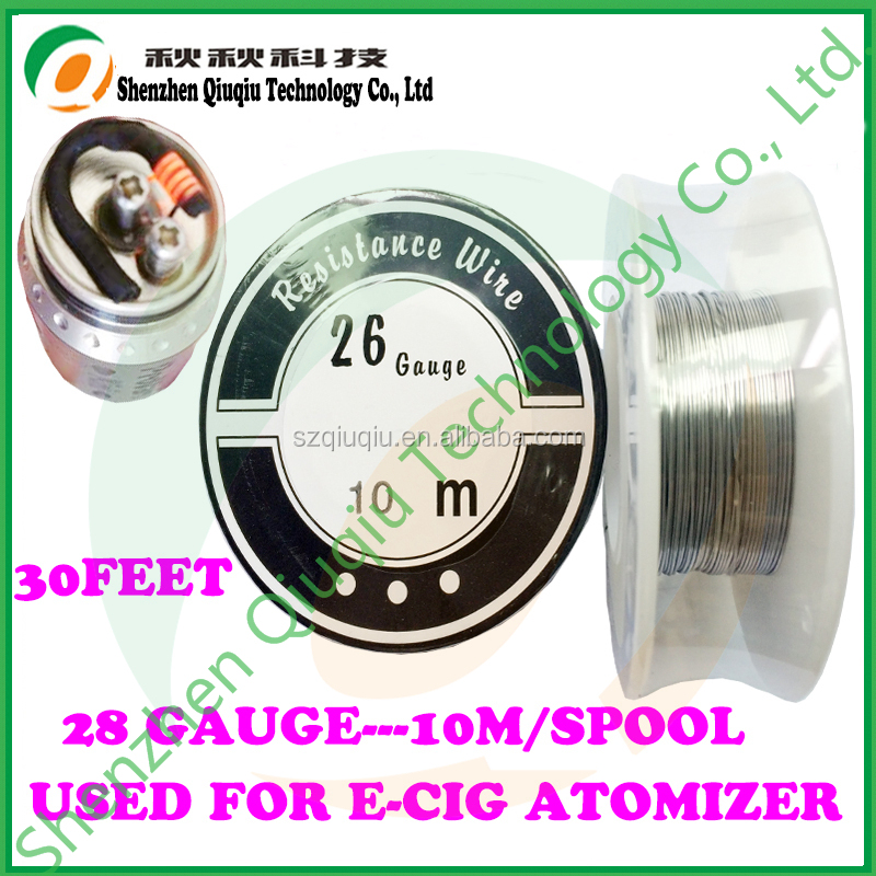 Hottest fecral resistance a1 wire 20 gauge lowest price 0813mm wire hottest fecral resistance a1 wire 20 gauge lowest price 0813mm wire for ecigarette heating copper greentooth Choice Image